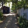 2016/8/31~9/12 フィリピン ボラカイ島滞在記 その2 パラダイスイングリッシュスクール入学