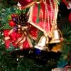 大人も子供も楽しめる クリスマスにおすすめの映画