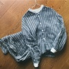1週間かけて作ったワンピースが似合わない…悩めるアラフォーの服選び