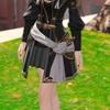 LV式上衣でミラプリ*ˊᵕˋ)੭🏯