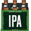 【コストコ】ビール新商品入荷情報 グースアイランドIPA ちまたでは人気らしい
