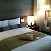 @ストリングスホテル