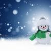 冬の旬! 「水ようかん」は冬の食べ物!