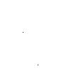 今日も一日ゲーム作り!「ショルダーデザイン2」(2016/12/26)