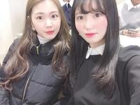 留学中に感じた 韓国人にモテるファッション と傾向