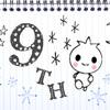 うごキャラ誕生9周年!
