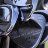 WITB|フィル・ミケルソン|2020年10月18日|Dominion Energy Charity Classic