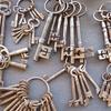 東京、大阪、兵庫他、全国の鍵の鍵の紛失・修理・交換・ドアの鍵開けトラブルに緊急対応してくれる会社をご紹介!