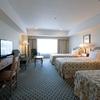 岐阜県 ホテルアソシア高山リゾート 館内施設とお部屋
