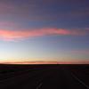 オーストラリア シドニーから世界遺産【エアーズロック】へ車で行った話 その①(①/⑦) シドニー~アデレード