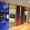 ゴールドカードで無料で入室!伊丹空港のカードラウンジ「Lounge Osaka(ラウンジオーサカ)」