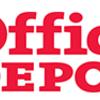 【オフィス・デポ】還元率の高いポイントサイトを比較してみた!