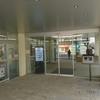 ダイニングホール ウィステリア 南1条店 / 札幌市中央区南1条西14丁目 5F