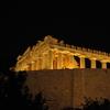 ギリシャ旅行記10 アテネ② イロド・アティコス音楽堂でノラ・ジョーンズのライブ♪
