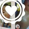 3ケ月赤ちゃん食物アレルギー症状、初めて食物アレルギーを知る