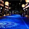 α7 III & SAMYANGで散歩編14 ー ECO EDO 日本橋2018 ー
