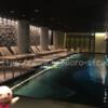 リッツカールトン京都宿泊記・宿泊者が無料で利用できるプールとフィットネス紹介レポート