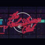 人間性を問うサイバーパンクADV『The Red Strings Club』
