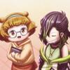 妖怪ウォッチJam 妖怪学園Y~Nとの遭遇~ 第16話 雑感 このアニメ、ラント会長が主人公でも良かったよね。