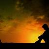 早期退職すると孤独になる?