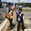 松島パークフェスティバル2018無事終了しました!!