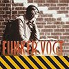 Funker Vogt - Thanks For Nothing