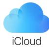 iCloudのストレージの購入方法!【月額料金、支払い方法、メリット、iPhone、iTunesカード】