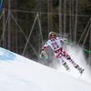 アンナ・フェンニンガー金 ビーバークリーク世界選手権女子SG