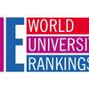 東大7位転落の原因は何故?アジア大学ランキング2016