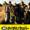 サイタマからアメリカに田舎ラップは響くのか 映画『SR サイタマノラッパー』