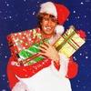 Wham! - Last Christmas について
