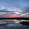 バリ島のリゾートホテルは「リンバ ジンバラン バリ バイ アヤナ」がお得でオススメ