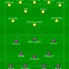 【サッカー】コパ ラウンド16 バルセロナvsレガネス<レビュー>