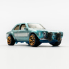 '70 FORD ESCORT RS1600