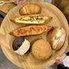 粕屋町で大人気パン屋さんをご紹介します!