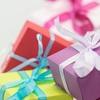 誰も言わない「父の日」「母の日」プレゼント問題に対する考察