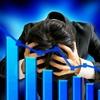 株価や投資信託が下がる理由と原因(投資のリスク)を知り、下落相場に備えよ!