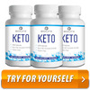 "BioLife Keto: (Scam or legit) Ingredients & ""Price to buy""!"