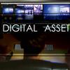 デジタル資産の構築! SNSはもはやビジネスプラットフォームです! ふらっと雑談