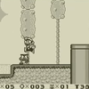 ゲーム回顧録⑲ スーパーマリオランド2 6つの金貨