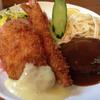 【食べログ3.5以上】大阪市都島区新喜多一丁目でデリバリー可能な飲食店1選