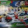 *【コストコ2020.10】レゴアドベントカレンダーと冬に向けての準備*