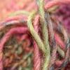 かぎ針編みの基本の編み方、まずは何から覚えたらいいのかなというところ