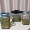 夏バテ時の食欲レセプタにバッチリハマる緑茶甘酒