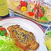 【オススメ5店】館林・大泉町・邑楽町(群馬)にある創作料理が人気のお店
