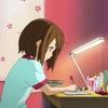 海外の反応「アニメを日本語で理解できるようになるまでどれくらいかかる?」