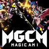 【デッキパワー75万到達】 「マジカミ」ゲームでポイ活!