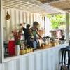 DJカフェin ニャチャン🎼 Le・Cafe 🎧シンチャオ ベトナム🎧