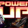 PC『Power-Up』Psychotic Psoftware