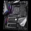 X670は2020年後半に量産開始。全ての6xx番台はPCIe 4.0対応?【AMD】